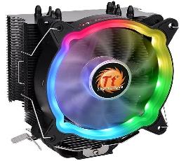 Descolgador remoto Plantronics (jack recto) HL10 para nueva gama CS500 - SAVI 700-MDA200 - Imagen 1