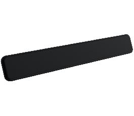 Bandeja lisa unex 60x75 en u23x -3metros - Imagen 1