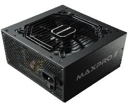 Sistema multicelda Gigaset n720 DECTdm pro manager - Imagen 1