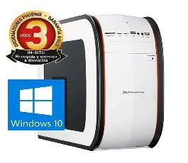 Pack de 2 unidades Walkie Talkies Motorola T80EX , PMR446 - Imagen 1
