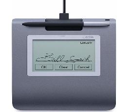 Radio Sony SRFS26 FM AM con auriculares tamaño reducido indicador LED sintonia - Imagen 1