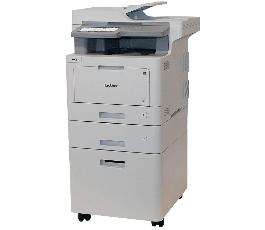 Video proyector ACER H6510BD - DLP - 3D - 3000 lumens - 1920 x 1080 - pantalla ancha - HD 1080p MR.JFZ11.001 - Imagen 1