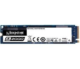 Licencia software Panasonic para 4 canal ip-pt - Imagen 1