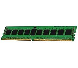 Cartucho canon cl-546 xl 8288B004 - Imagen 1
