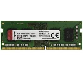 Descolgador Plantronics electronico apd 80 - Imagen 1