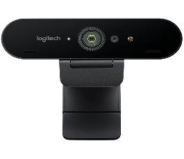Videoconferencia Polycom QDX-6000 - Imagen 1