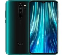 Telefono ip Panasonic kx-nt556 blanco - Imagen 1