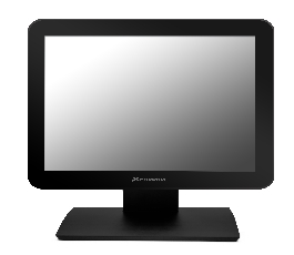 Auricular Bluetooth Sennheiser EZX 70 - Imagen 1