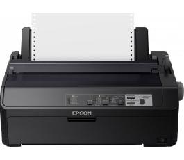 """Cargador de coche tablet Samsung Galaxy Tab 7.0 """"/ 10.1"""" negro 2.1A - Imagen 1"""