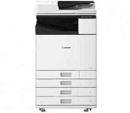 Módulo Panasonic NS500 / NS700 2 Accesos Basicos RDSI NS5282 - Imagen 1