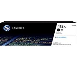 Pack 2 unidades pila AA recargable por USB verde - Imagen 1