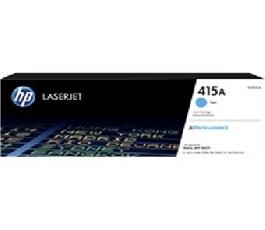 Modulo DSS DT590 con 48 teclas para terminales DT546 / DT543 color negro - Imagen 1