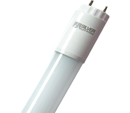 Tapa trasera de bateria para Ibold B. Color Blanco. - Imagen 1
