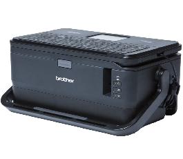 Ordenador gaming Aerocool Aero-GT T i3-4160 PB H81M 4GB 1TB+SSD 8GB VGA GT730 4GB HDMI sin sistema operativo+ kit raton y tecl