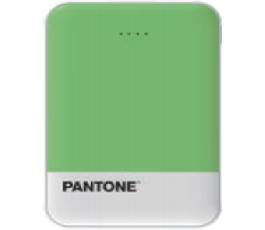 Teléfono inalambrico Panasonic KX-TGD310SPS plata/ blanco - Imagen 1