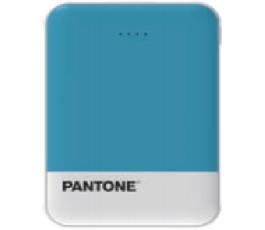 Teléfono inalambrico Panasonic KX-TGD312SPB Duo negro. - Imagen 1