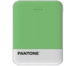 Teléfono inalambrico Panasonic KX-TGK310SPB negro. - Imagen 1