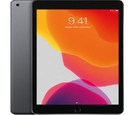 Funda tablet tipo folio multiposicion Samsung Galaxy Tab 4 10.1 T531 /T530/ T535 blanca - Imagen 1