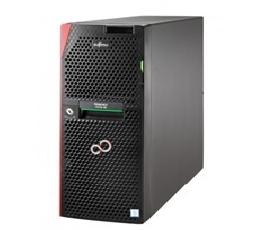 OpenStage WL3 WSG Server - Imagen 1