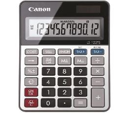 """Soporte Tv Equip 650310 de 32"""" - 55"""" fijo VESA MAX. 400X400 - Imagen 1"""