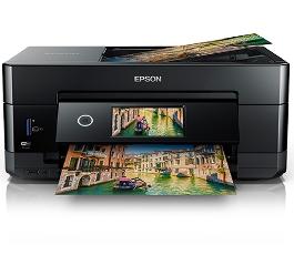 """Soporte Tv Equip 650105 de 23"""" - 55"""" brazo inclinable y giratorio max . VESA 400X400 hasta 35KGS - Imagen 1"""