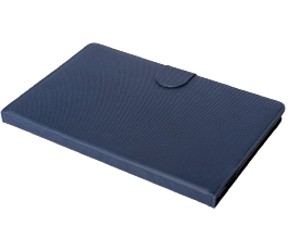 Protector de Pantalla Tablet Innjoo F2 - Imagen 1