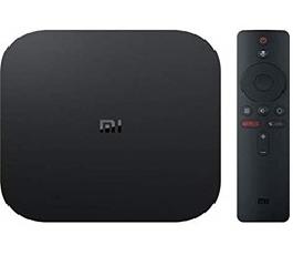 "Soporte Tv Equip 37""-70"" fijo max 50KGS VESA MAX 600X400 650330 - Imagen 1"