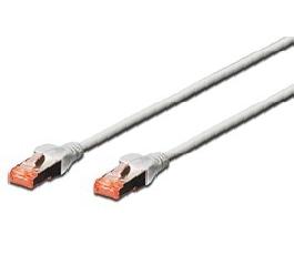 Cargador portatil Tacens dual casa y coche 100W aluminio dual 12 tips + USB 5ORISDUALII100 - Imagen 1