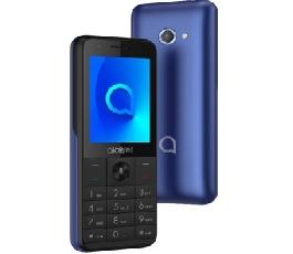 Telefono inalambrico Dect SPC Telecom PURITY 7270 Blanco teclas grandes m/libres - Imagen 1