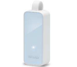 Telefono tipo gondola Alcatel T06 Negro - Imagen 1