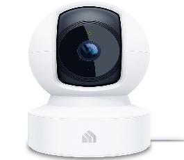 Cable 3Go DVI-HDMI macho/macho 2m CDVIHDMI - Imagen 1