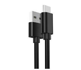 "Disco duro Western Digital Elements Desktop WDBWLG0020HBK 2 TB externo ( sobremesa , 3.5"") - USB 3.0 - Imagen 1"