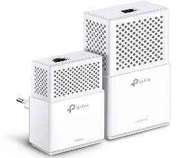 Bateria de Litio recargable para Beafon SL320 - Imagen 1