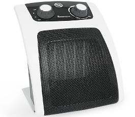 Reproductor DVD karaoke Sunstech DVPMK770 con 2 microfonos - Imagen 1