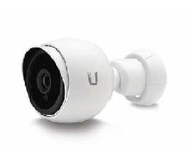 Auricular diadema Panasonic tca 430 Jack 2.5 mm micro flexible y ajustable, control volumen y boton mute. - Imagen 1
