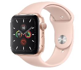 Reloj Casio LA680WGA1B - Imagen 1