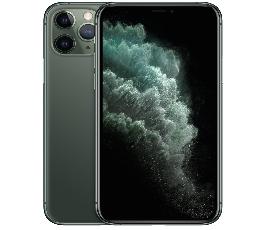 Lente de pantalla tactil para Iphone 6 negra - Imagen 1