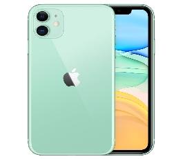 Lente de pantalla tactil para Iphone 6 blanca - Imagen 1