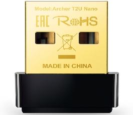 Auricular Plantronics Explorer 50 Bluetooth - Imagen 1