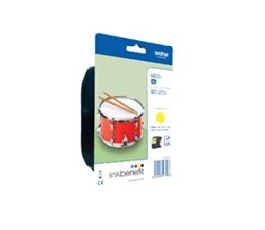 Auricular Jabra GN Netcom 9470 Mono Bluetooth con eliminador de ruido+ REGALO de descolgador GN 1000 - Imagen 1
