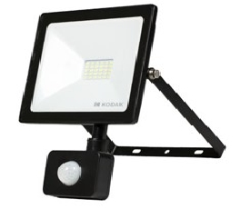 Memoria USB 16Gb Camara fotos TEC5043-16 - Imagen 1