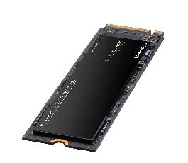 Memoria USB 16GB equipacion futbol blau-grana TEC50234-16 - Imagen 1