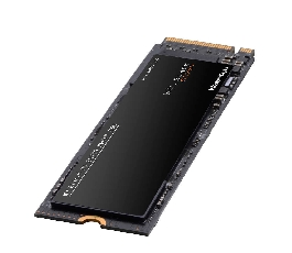LCD + Tactil para Iphone 6S negro - Imagen 1