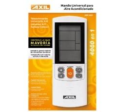 Memoria USB Toshiba 64 GB THN-U202W0640E4 - Imagen 1