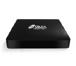 Antena directiva radomizada exterior ganancia 8 dBi + latiguillo 3m SMA - Imagen 1