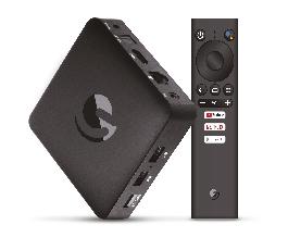 Memoria USB 16 Gb Kylo Ren Star Wars - Imagen 1