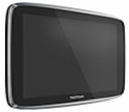 Camara deportes Conceptronic CACTIONCAM IP WIFI HD action camera micro sd - Imagen 1