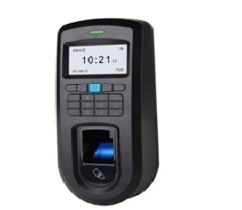 Reproductor MP4 Energy Touch bluetooth coral 8gb - Imagen 1