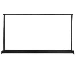 Grabadora DVD externa slim Asus SDRW-08D2S-U lite negra - Imagen 1