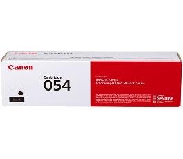 Adaptador cable 3GO USB-PS2 - Imagen 1